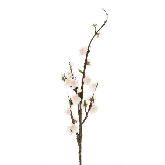 <h4>Silk Blossom 102cm</h4>