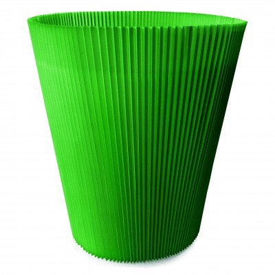 <h4>Potcovers Flowerpot sleeves 165mm x100</h4>