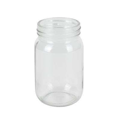 <h4>Vaas Juba glas Ø7xH13cm transparant</h4>