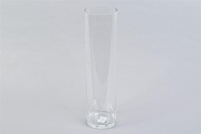 <h4>Glas Cilinder Coldcut 10x40cm</h4>