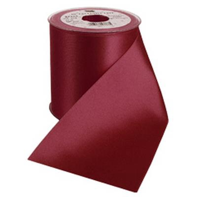 <h4>Graflint DC exclusive 100mm x 25m   Bordeaux</h4>