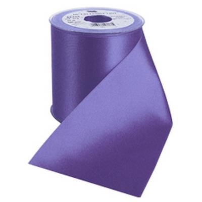 <h4>Graflint DC exclusive 100mm x 25m   Violet</h4>