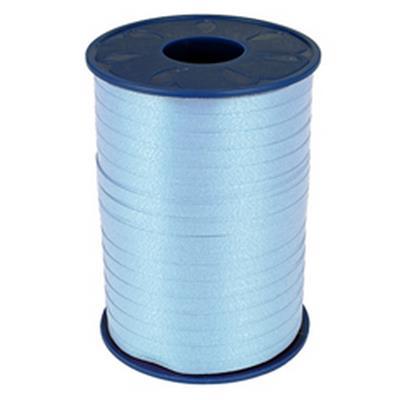 <h4>Curling ribbon 5mm x500m   heaven blue 602</h4>