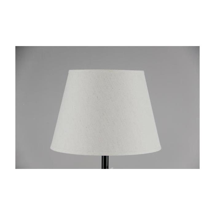 <h4>Lamp Shade Ø30xh22cm Cream</h4>