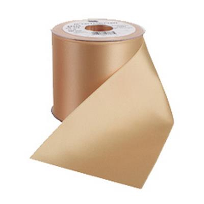 <h4>Graflint DC exclusive 70mm x 25m   Beige</h4>