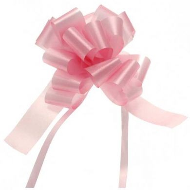 <h4>Lint Pull Bows 30mm x30</h4>