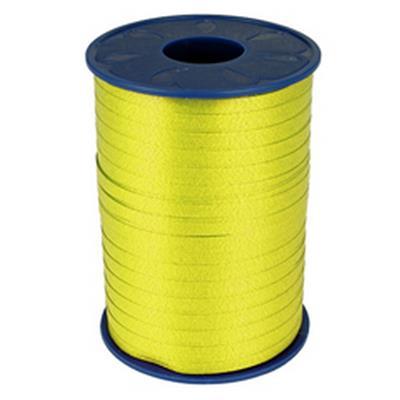 <h4>Curling ribbon 5mm x500m   vanilla 615</h4>