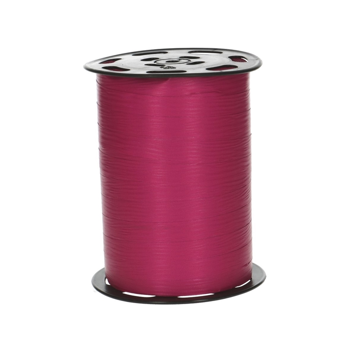 <h4>Ribbon Matt 10mm 250m</h4>