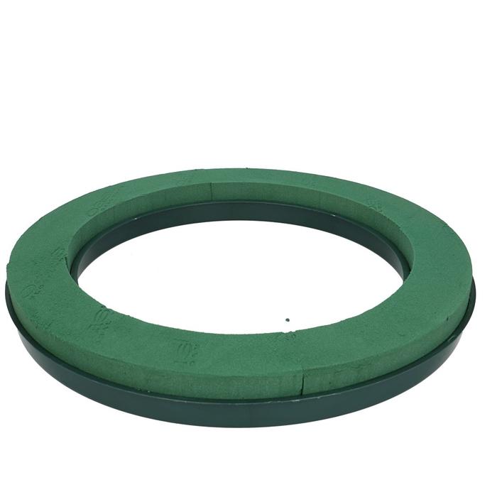 <h4>Steekschuim Basic PB Ring 41cm</h4>