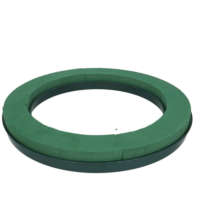 "<h4>Foam Basic PB Ring 41cm (16"")</h4>"
