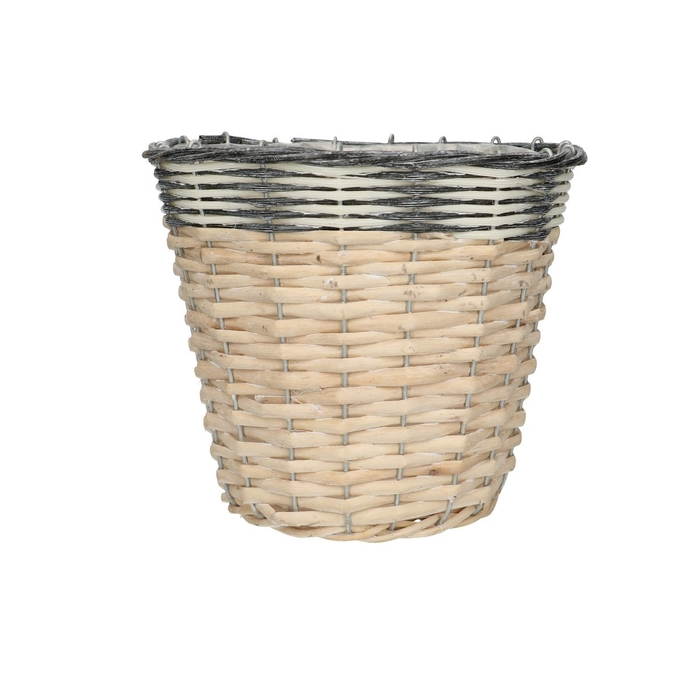 <h4>Baskets Jans pot d20*18cm</h4>