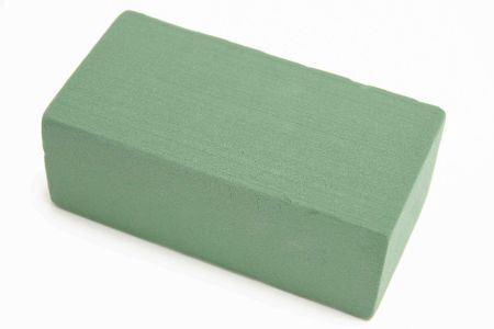 <h4>Basic Brick Sld Foam L23.0w11.0h8.0</h4>