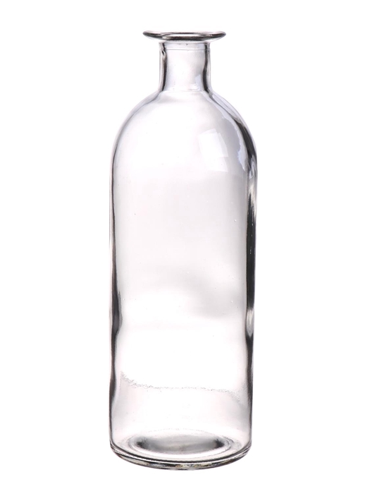<h4>DF662802900 - Bottle Caro5 d7xh20.3 clear</h4>
