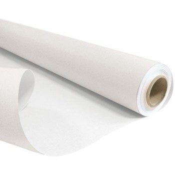 <h4>Papier Rol 80cm 40m 60g Wit</h4>