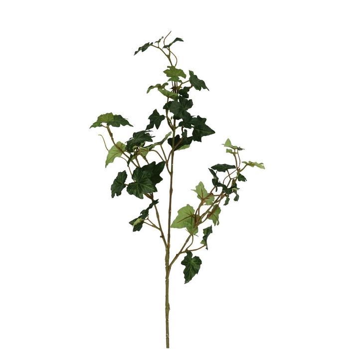 <h4>Silk Lace Ivy 63cm</h4>