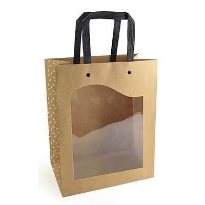 <h4>Bags Delicatessen 7.5/15*18.5cm</h4>