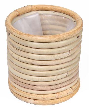 Basket Perryton d10xh10