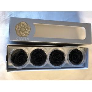 Super Rose Black (4)