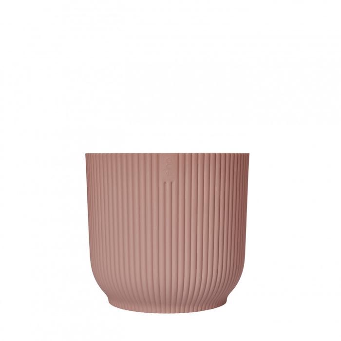 <h4>Kunststof Pot Vibes fold d14*13cm</h4>
