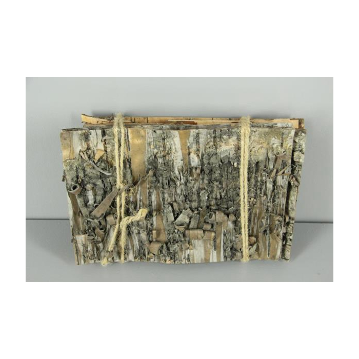 <h4>Birch Bark Pack 25x17cm(7p) Na</h4>