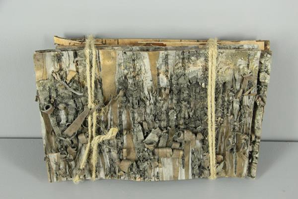 <h4>Birch Bark Pack 25x17cm(7p) Na</h4>