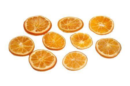 <h4>Hobby Orange Slices 9pc</h4>