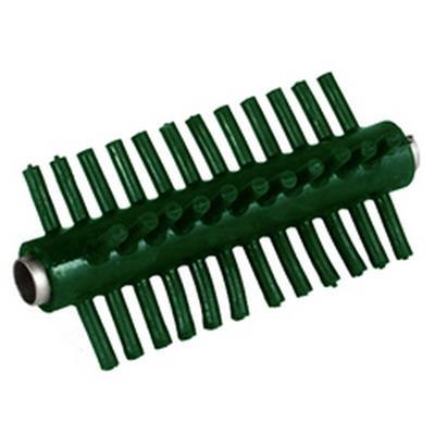 <h4>Olimex brosses creux douce vert nouveau modèl</h4>