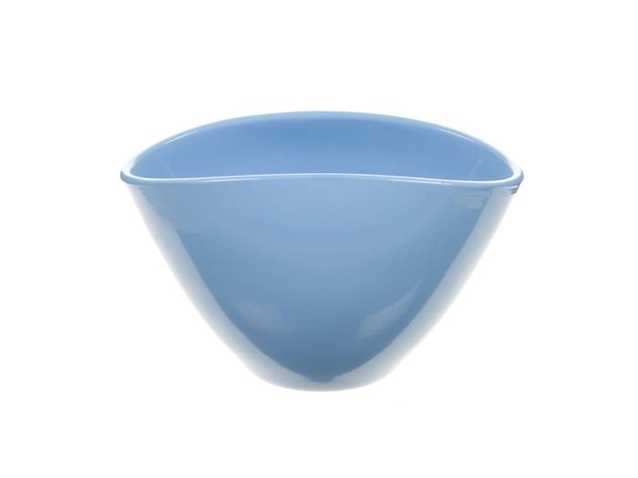 <h4>DF884180600 - Bowl Comfo l26xw18,5 placid</h4>