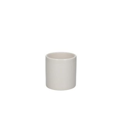 <h4>Keramiek Cilinder d10*10cm</h4>