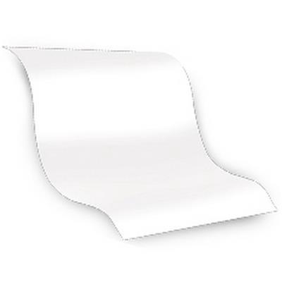 <h4>Papier vel: 50x75cm zijde 21gr wit</h4>