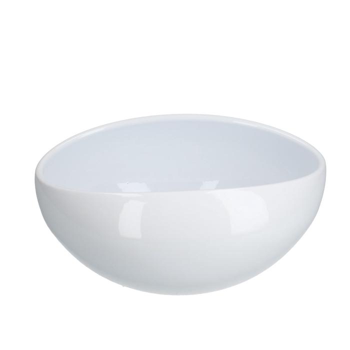 <h4>Ceramics Bowl dish ov. d23.5*17*10cm</h4>