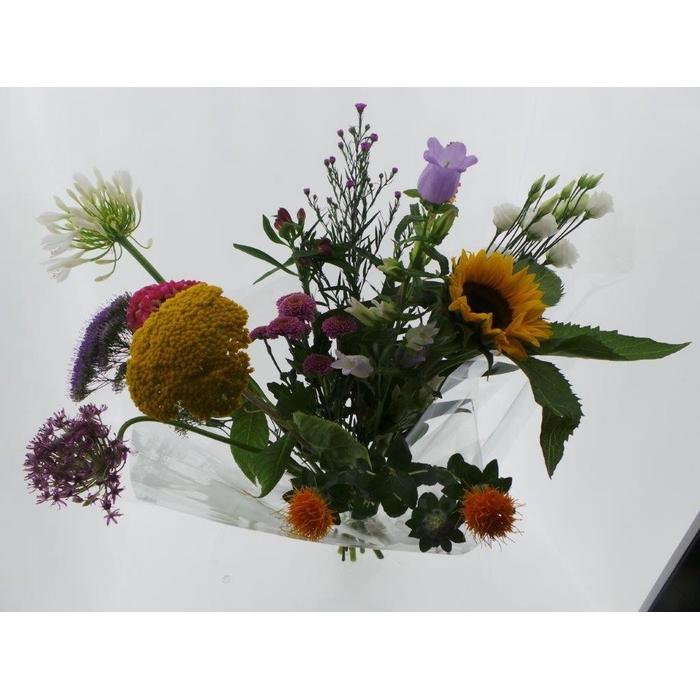 <h4>Bouquet Field Fleur</h4>