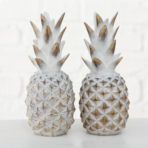 <h4>Deco Ananas H23</h4>