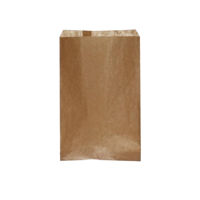<h4>Bags Gift bag 17.5*25cm</h4>
