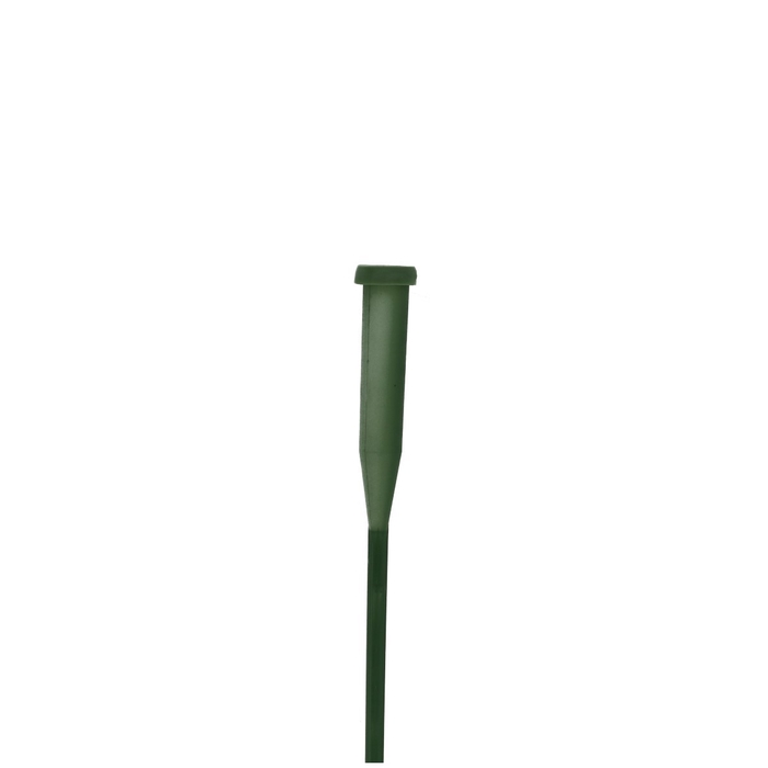 <h4>Floristry Sediment tube 30cm single x100</h4>