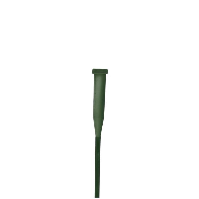 <h4>Bloemisterij Steekbuis 30cm enkel x100</h4>