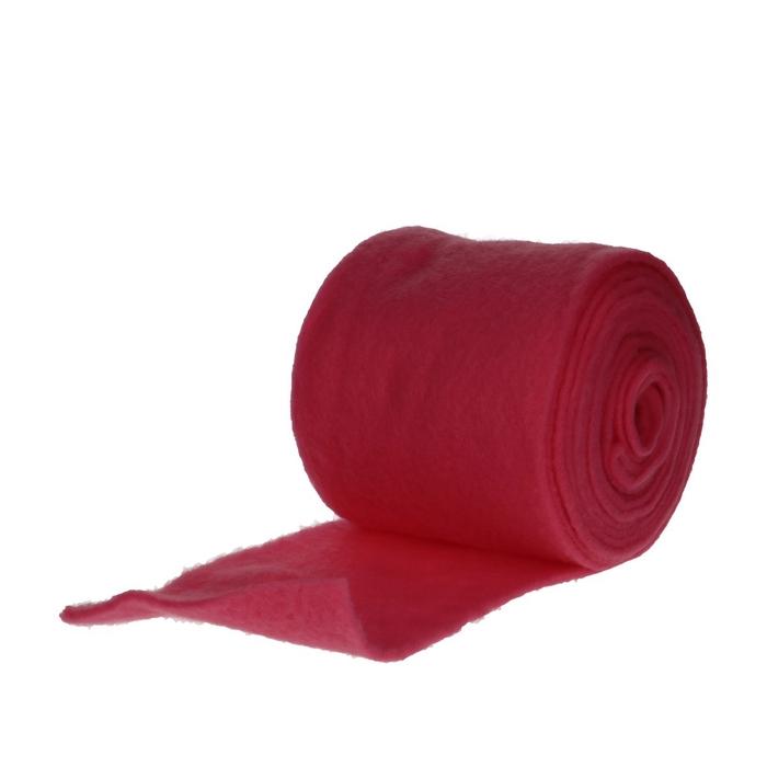 <h4>Ribbon Felt(5mm)130mm 5m</h4>
