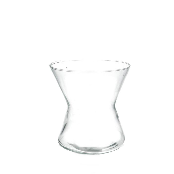 <h4>Glas Diabolo d15*15cm</h4>