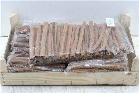 <h4>Basic Cinnamon 20cm ± 1kg Naturel</h4>