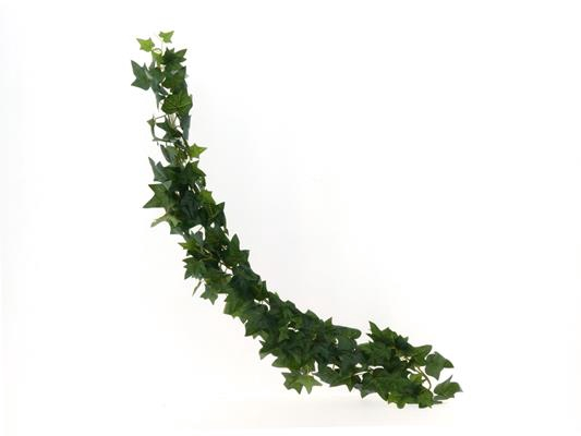 <h4>Af Ivy Garland 6ft Irish  X 12</h4>