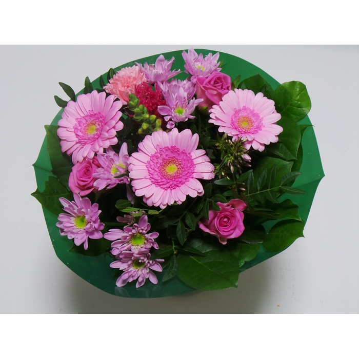 <h4>Bouquet KIM Small Pink</h4>
