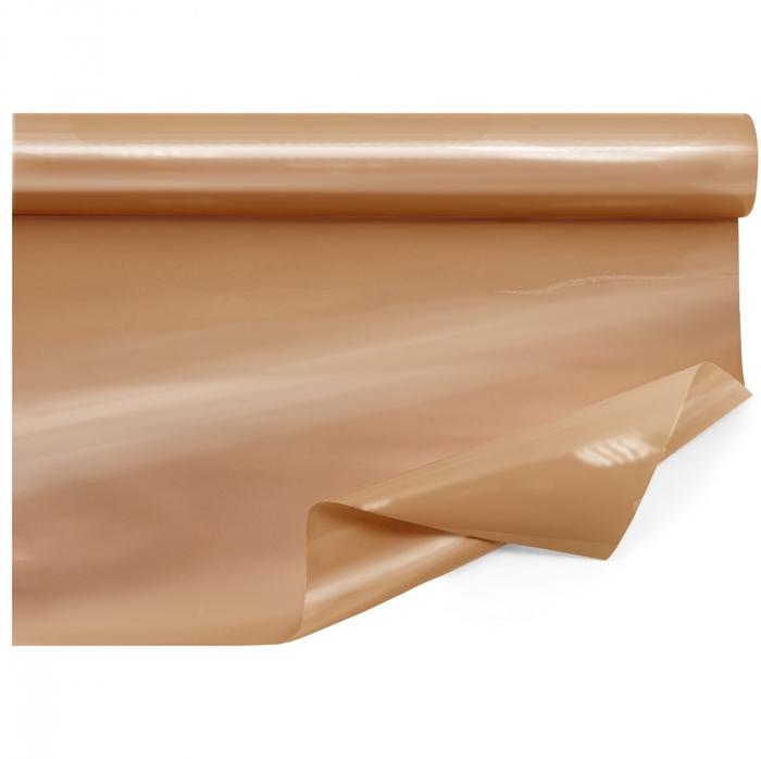 <h4>Folie Rol  70cm  50m Clayrbril</h4>