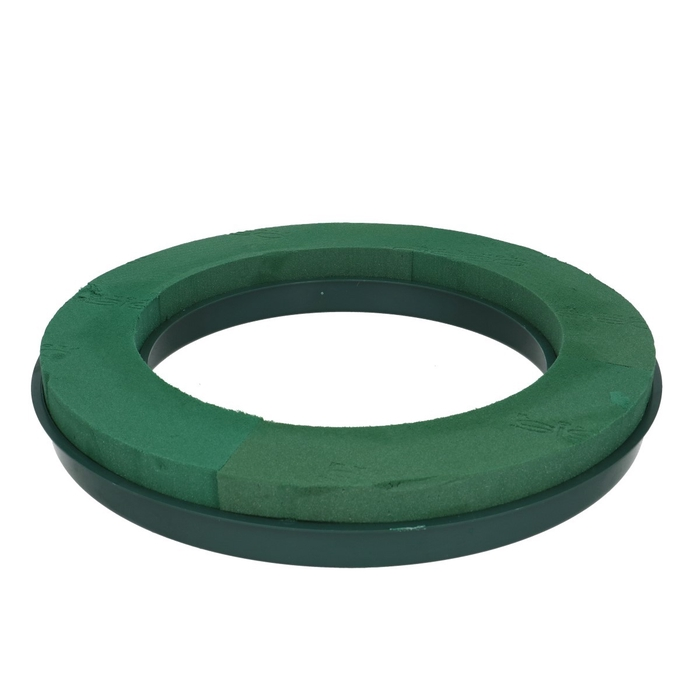 """<h4>Foam Basic NB Ring 36cm (14"""")</h4>"""