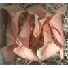 Calla Roze (pink100)
