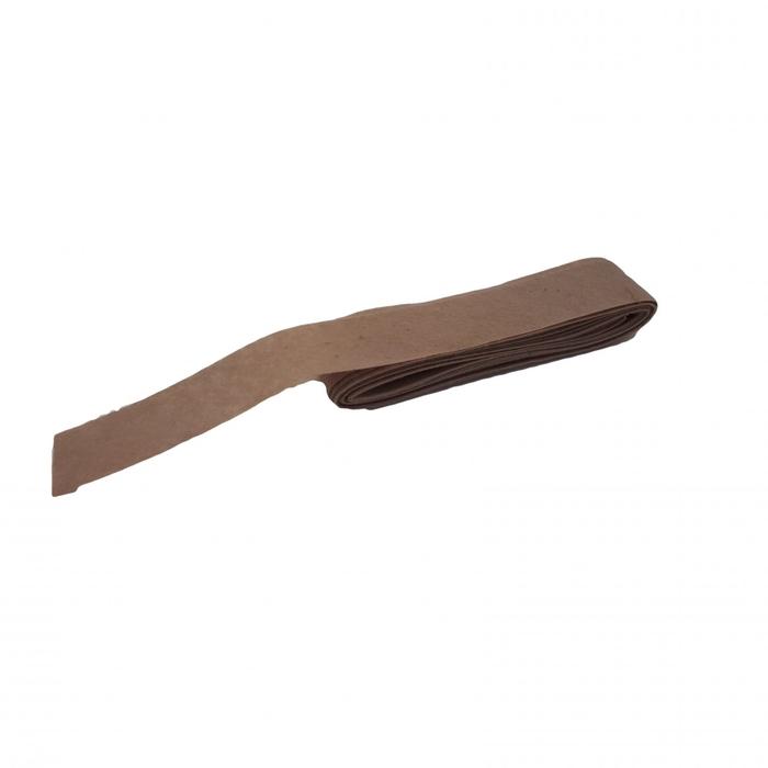 <h4>Ribbon Felt 38mm 5m</h4>