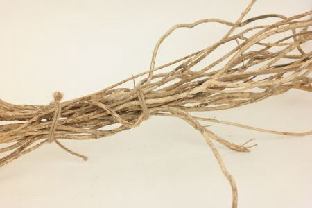 <h4>Bundle Climbing Bark Rope 500gr</h4>