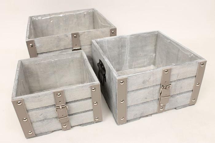 <h4>JC99008 - Set 3 wbox</h4>