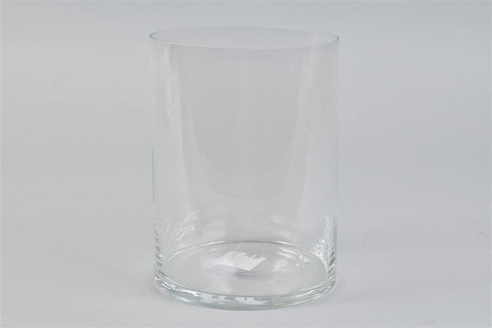<h4>Glas Cilinder Coldcut 15x20cm Wk 33</h4>