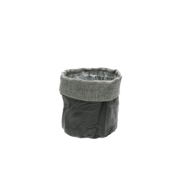<h4>Sale Planter d10*10cm</h4>