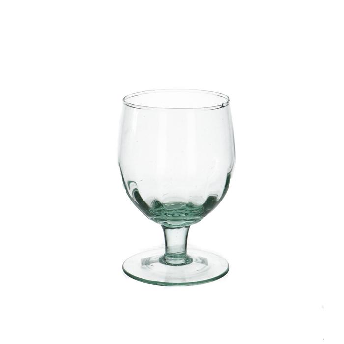 <h4>Sale Eco Wineglass d07*12.5cm</h4>